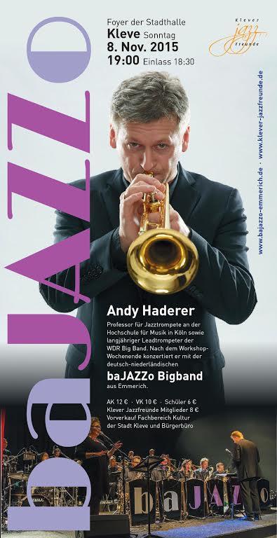 baJAZZo & Andy Haderer (2)